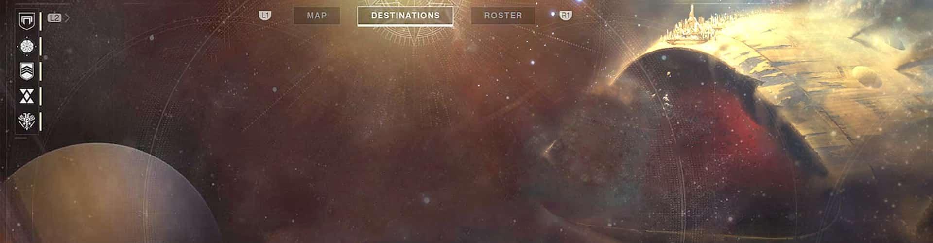 leviathan raid background image