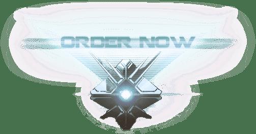 Order Raid Boosting destiny 2
