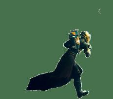 destiny 2 guardian 1
