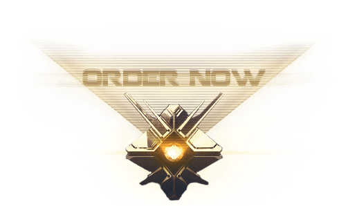 destiny 2 boosting custom orders