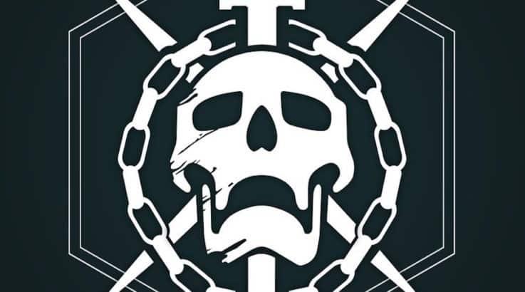 destiny 2 raid leviatham woocommerce image