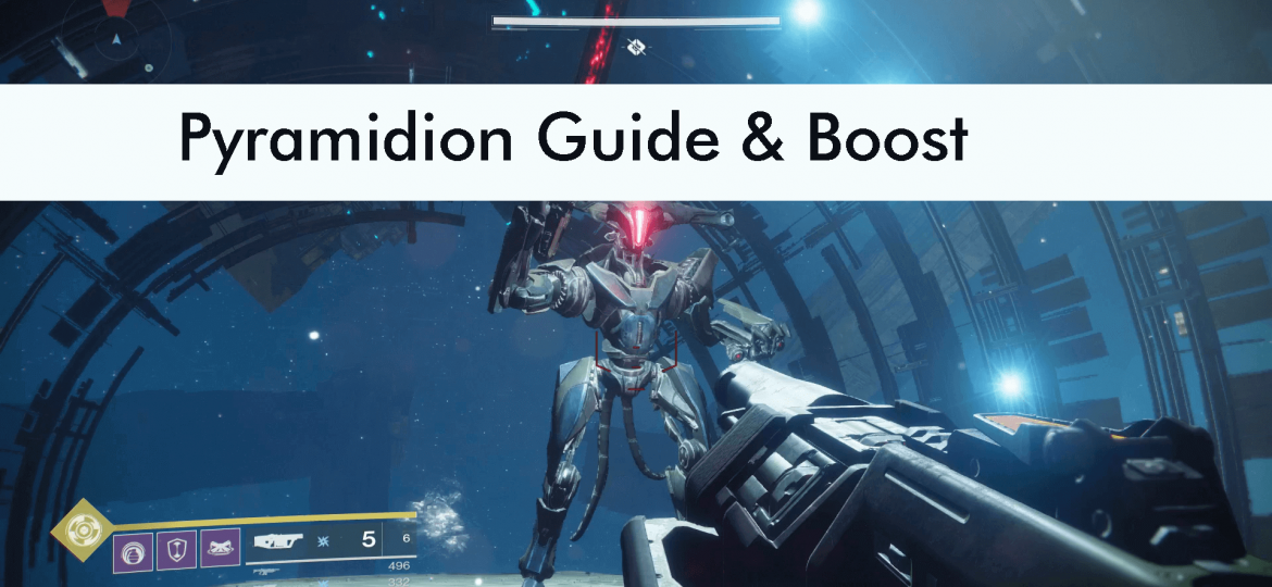 featured image pyramidion strike