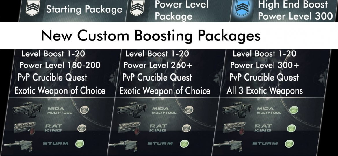featured image custom boosting destiny 2