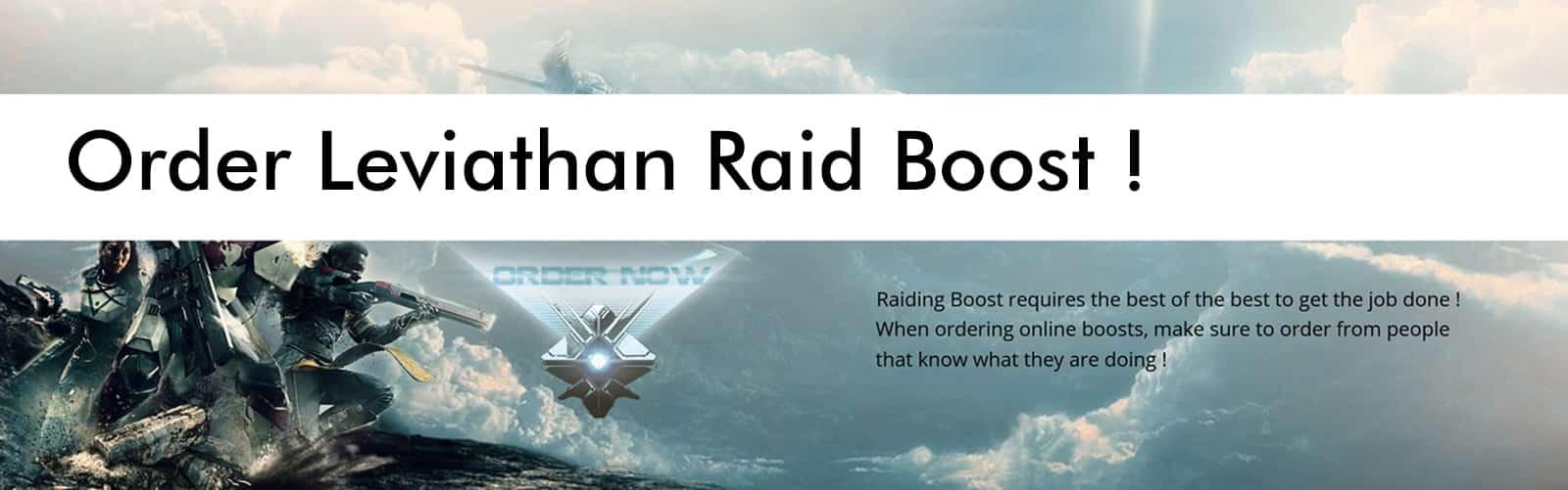 order leviathan raid boost-min (1)