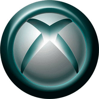 xbox supported