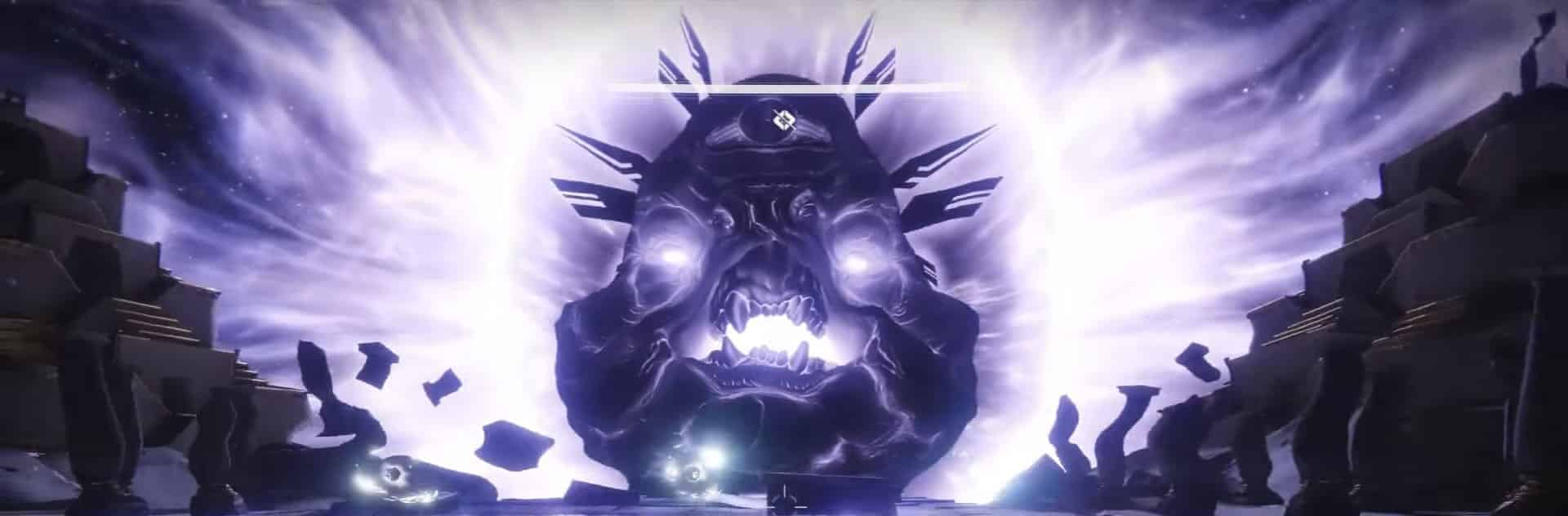 What's new in Prestige Mode Leviathan Raid