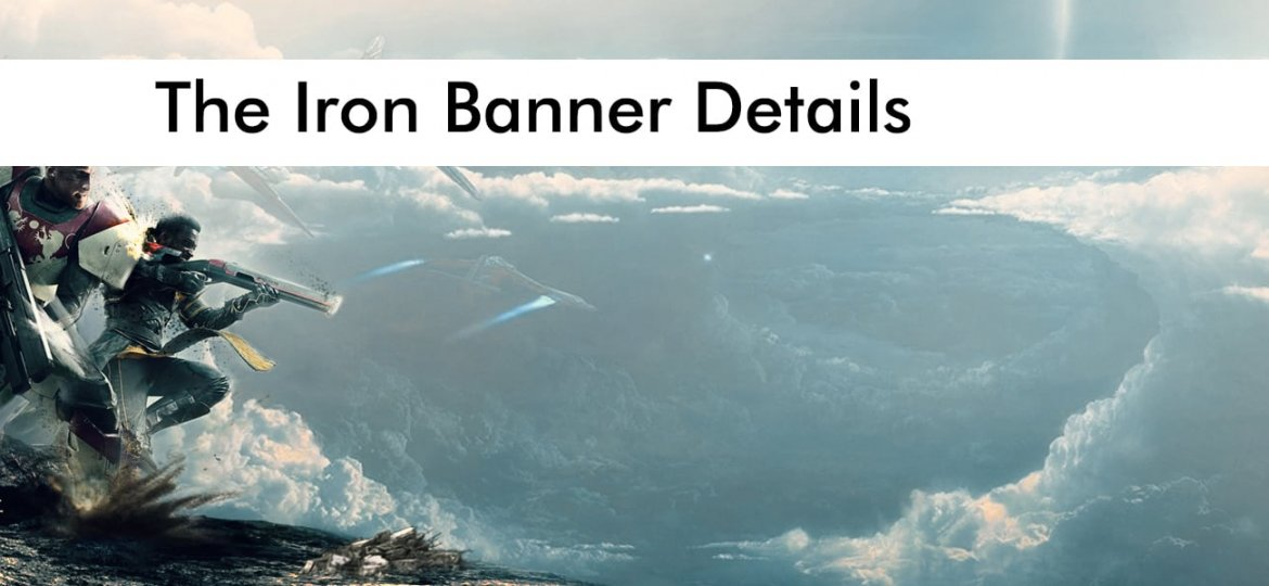 destiny 2 iron banner featured image website2
