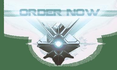 order raid boost on pc