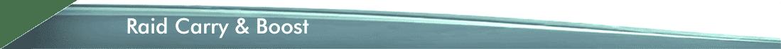 raid spire leviathan eow