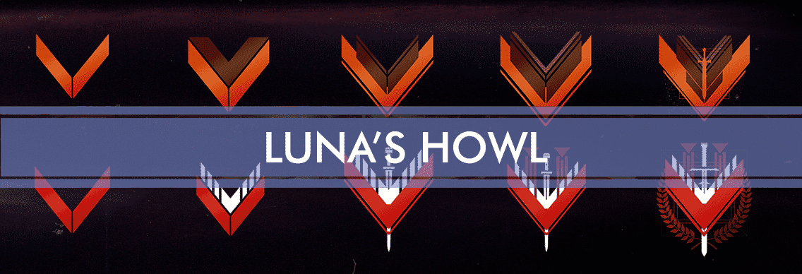 crucible season 4 luna