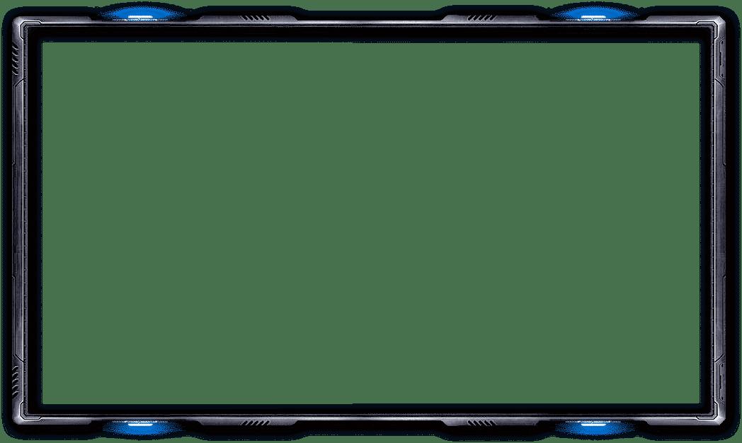 Mountaintop Carry & Recovery service - Destiny 2 Black