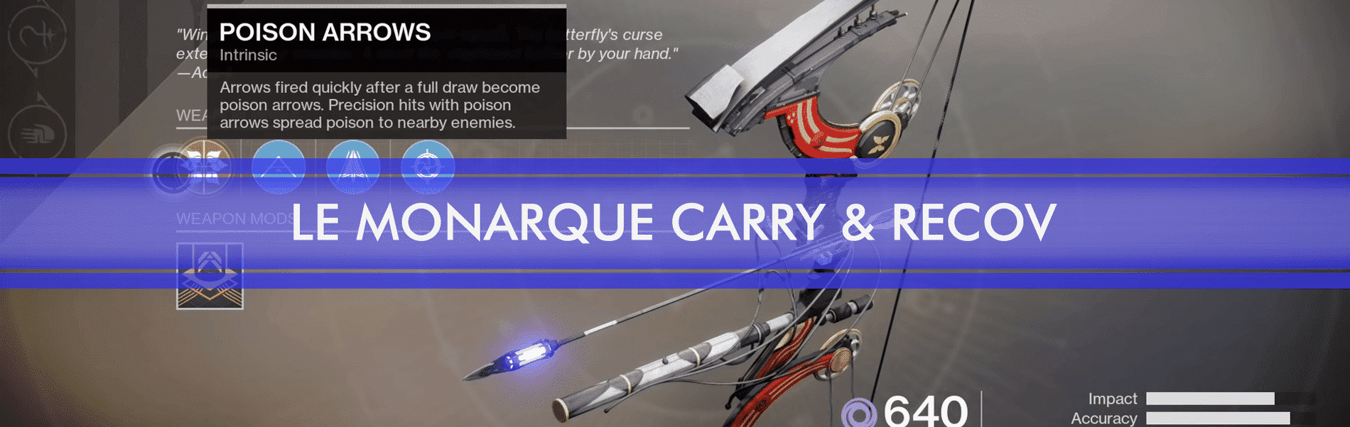Black Armory New Destiny 2 Boosting Services Carry Recovery 24
