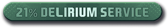 Gambit Delirium Destiny 2