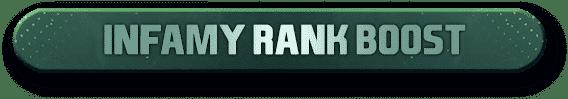 Destiny 2 Gambit Infamy