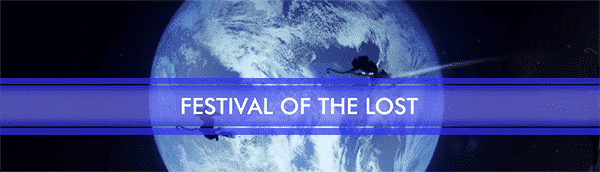 festifal of the lost post image