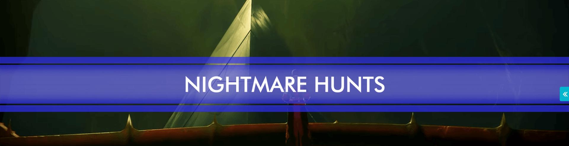 nightmare hunts img