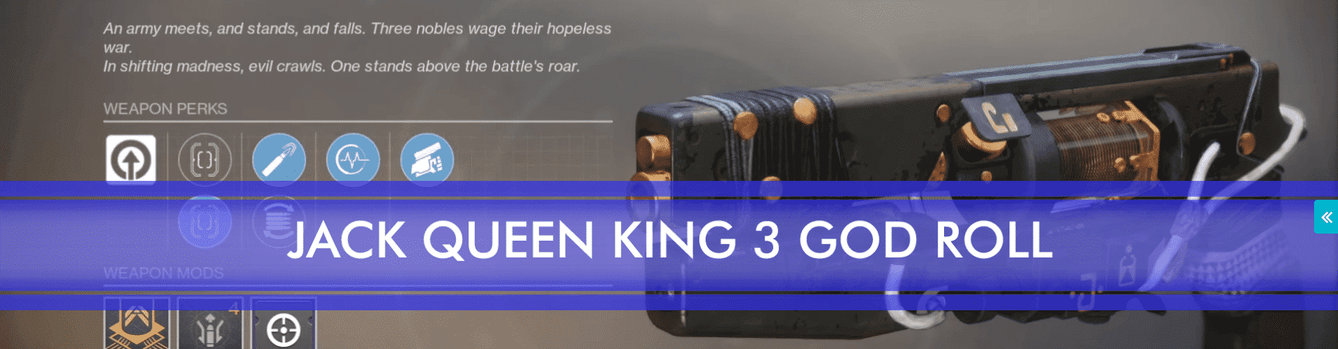 jack queen king 3 god roll post img