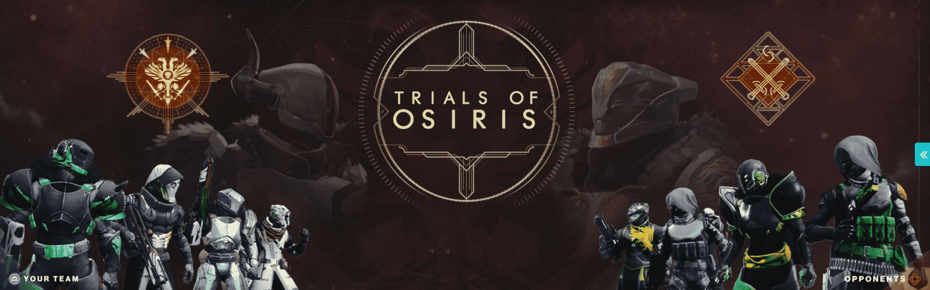 flawless trials post image