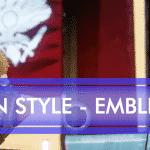 shaxx emblem image
