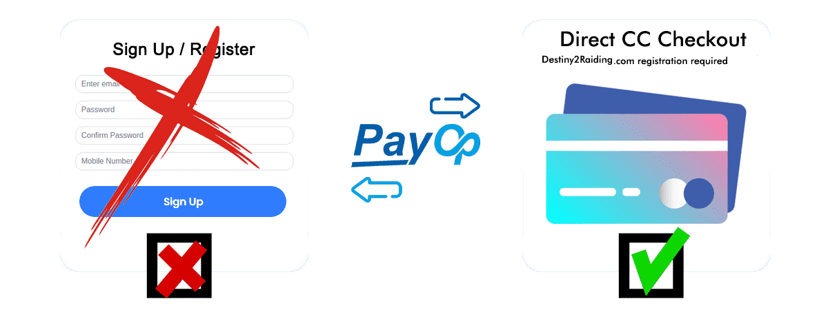 new-payment-method