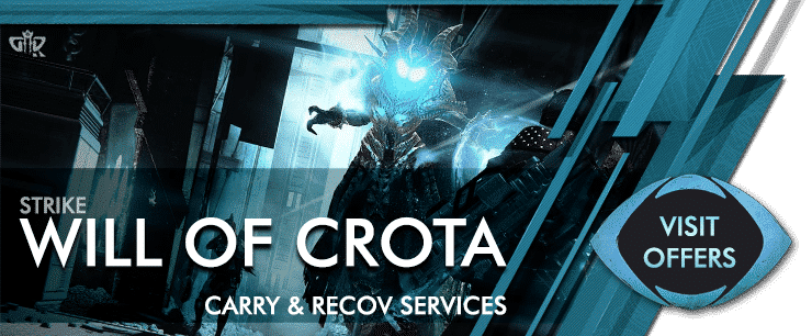Destiny_2_Will_of_Crota_-_Strike_Boosting_-_Beyond_Light_VISIT_OFFERS