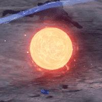 Deep Stone Crypt Raid Guide Warmind Cell